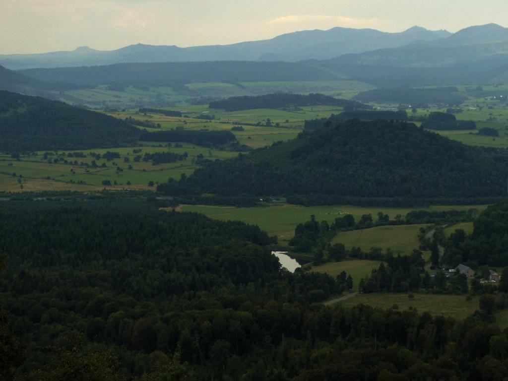 Puy de Montchal_Besse-et-Saint-Anastaise