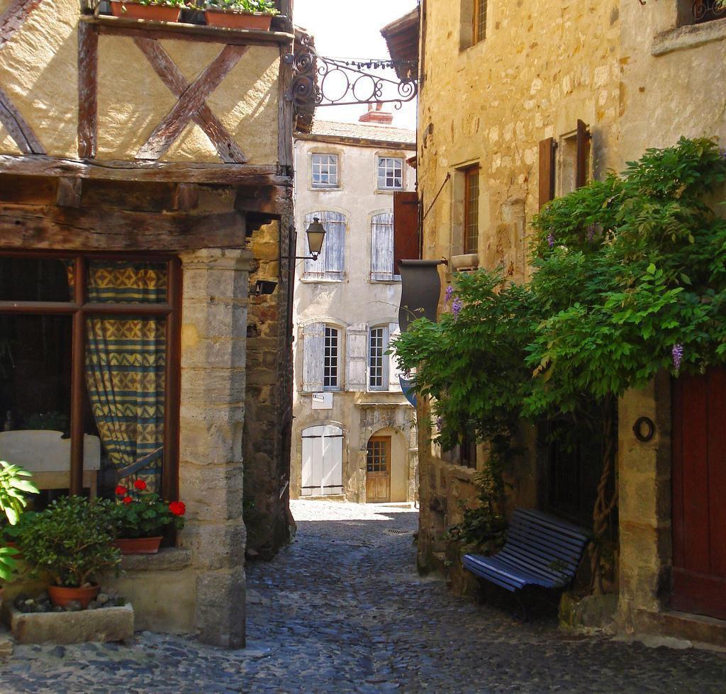 Office de tourisme de billom billom 63160 puy de d me 63 - Puy de dome office du tourisme ...