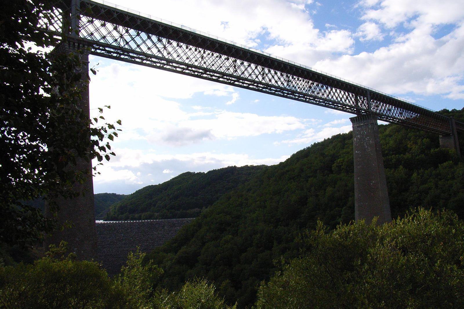 Viaduc des Fades_Sainte-Christine