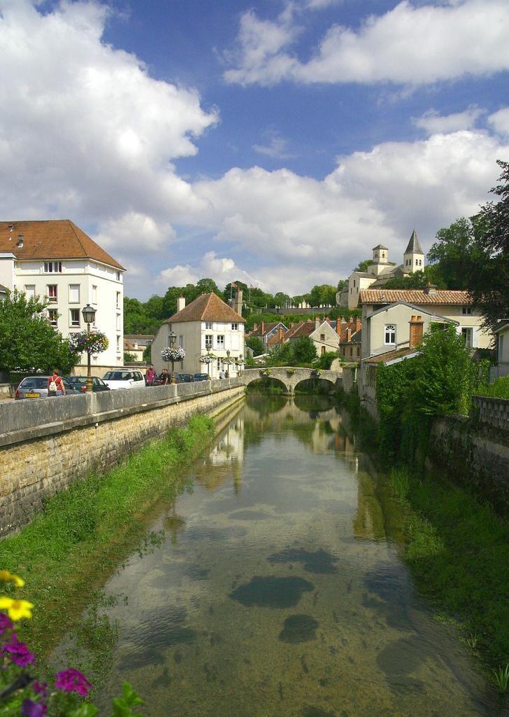 Châtillon-sur-Seine (1)
