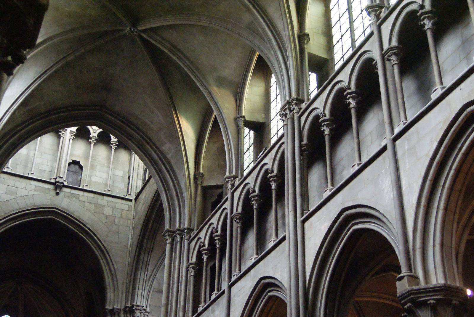 Église Notre-Dame_Dijon