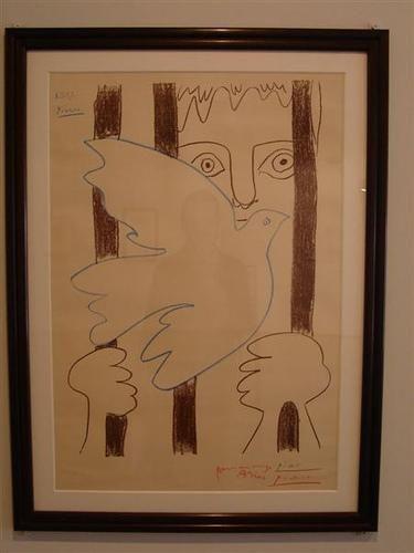 Image : Les Abattoirs - Musée d'art moderne de Toulouse