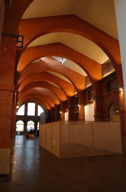 Musée d'art moderne_Toulouse (1)
