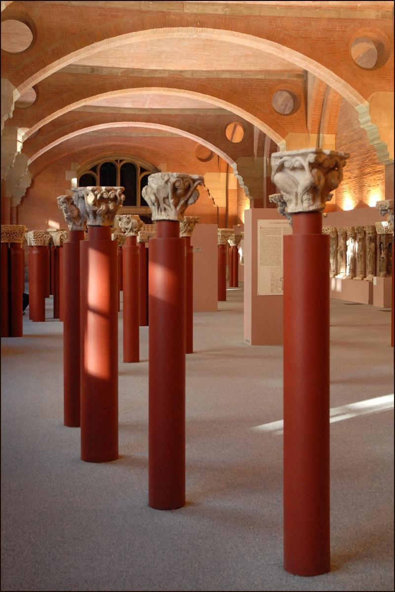 Musée des Augustins_Toulouse (1)