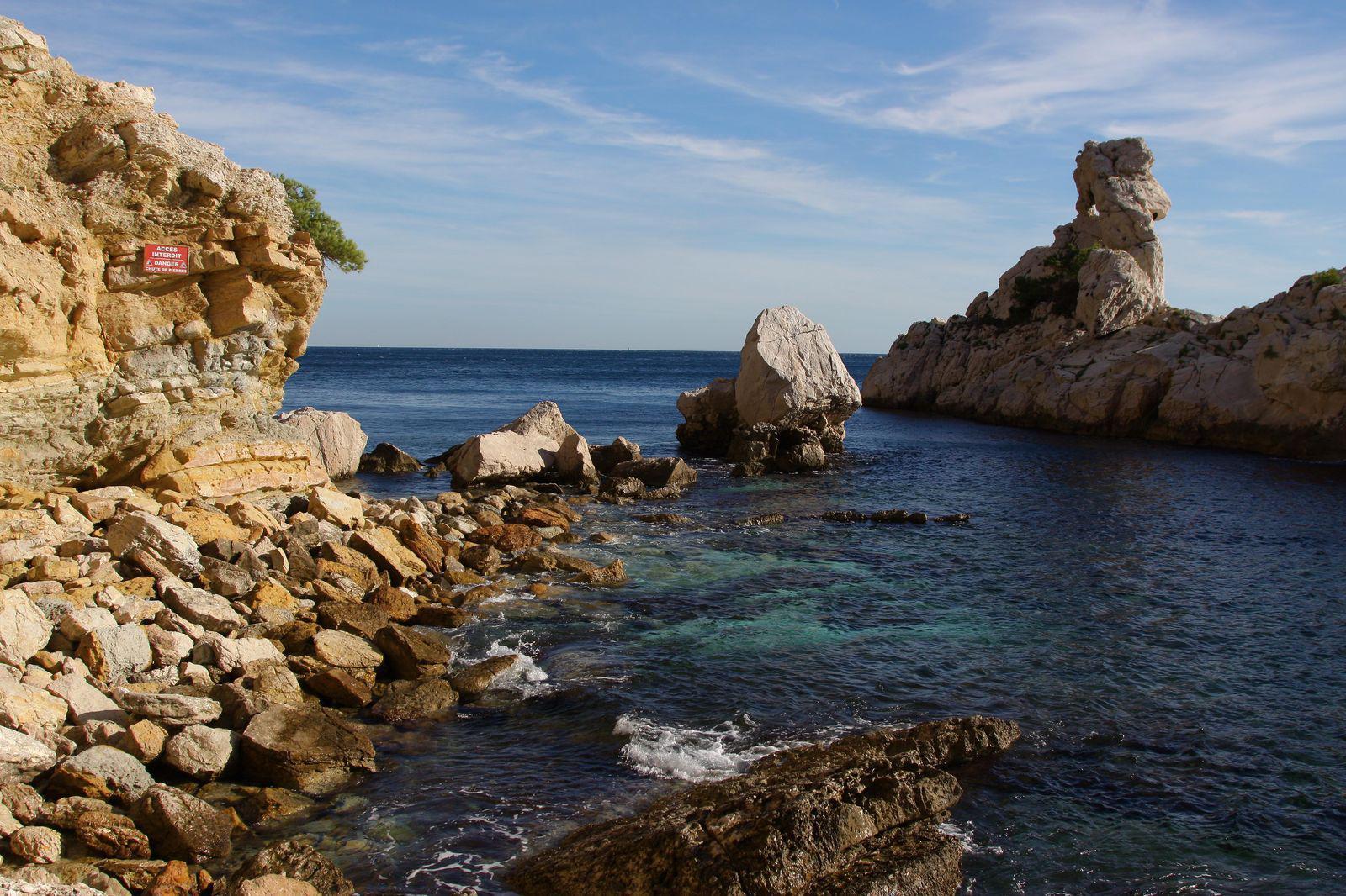 Sugiton_Marseille (1)