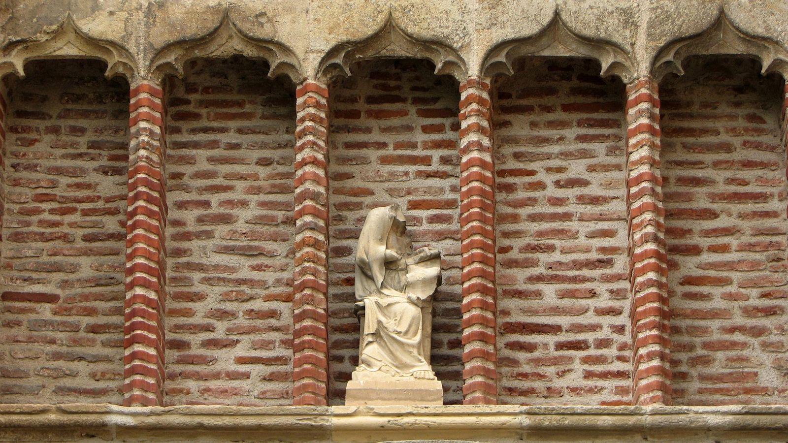 Cathédrale Saint-Etienne_Cahors (2)