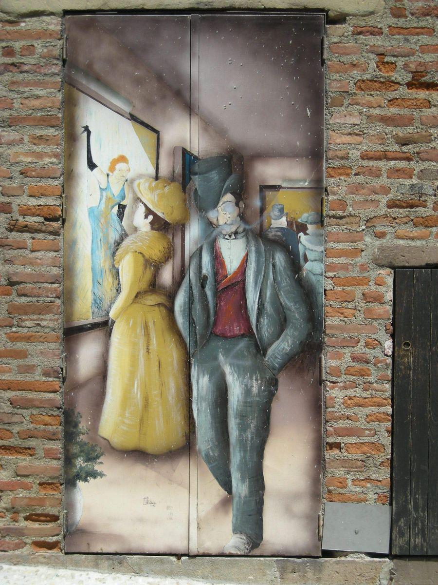 Musée Toulouse-Lautrec_Albi (1)