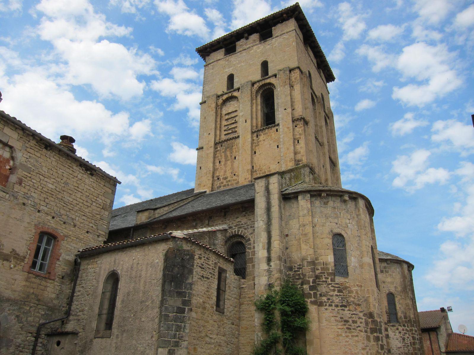 Église Saint-Pierre_Varen