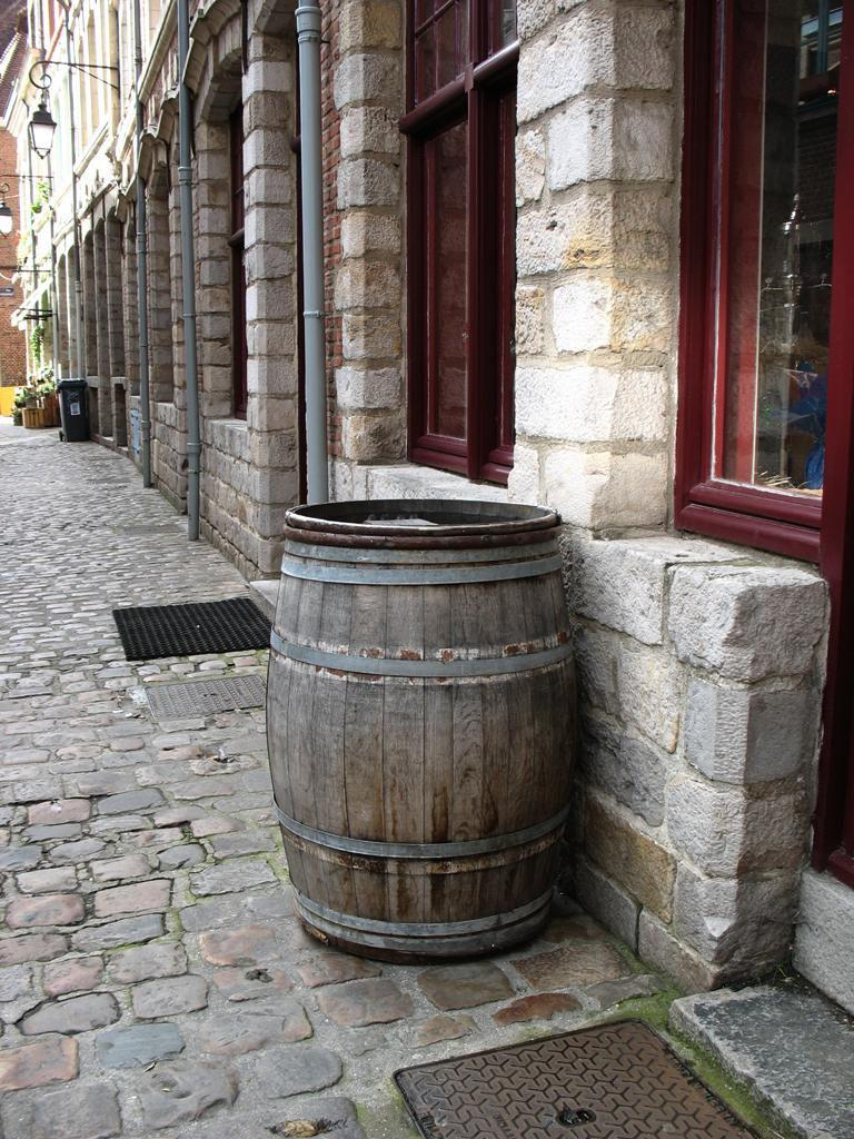 Vieux Lille_Lille (1)
