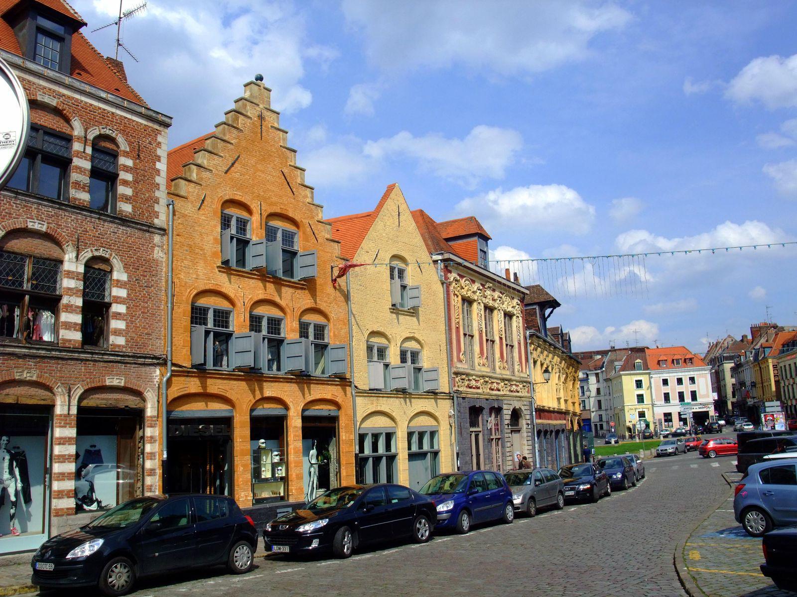 Vieux Lille_Lille (2)