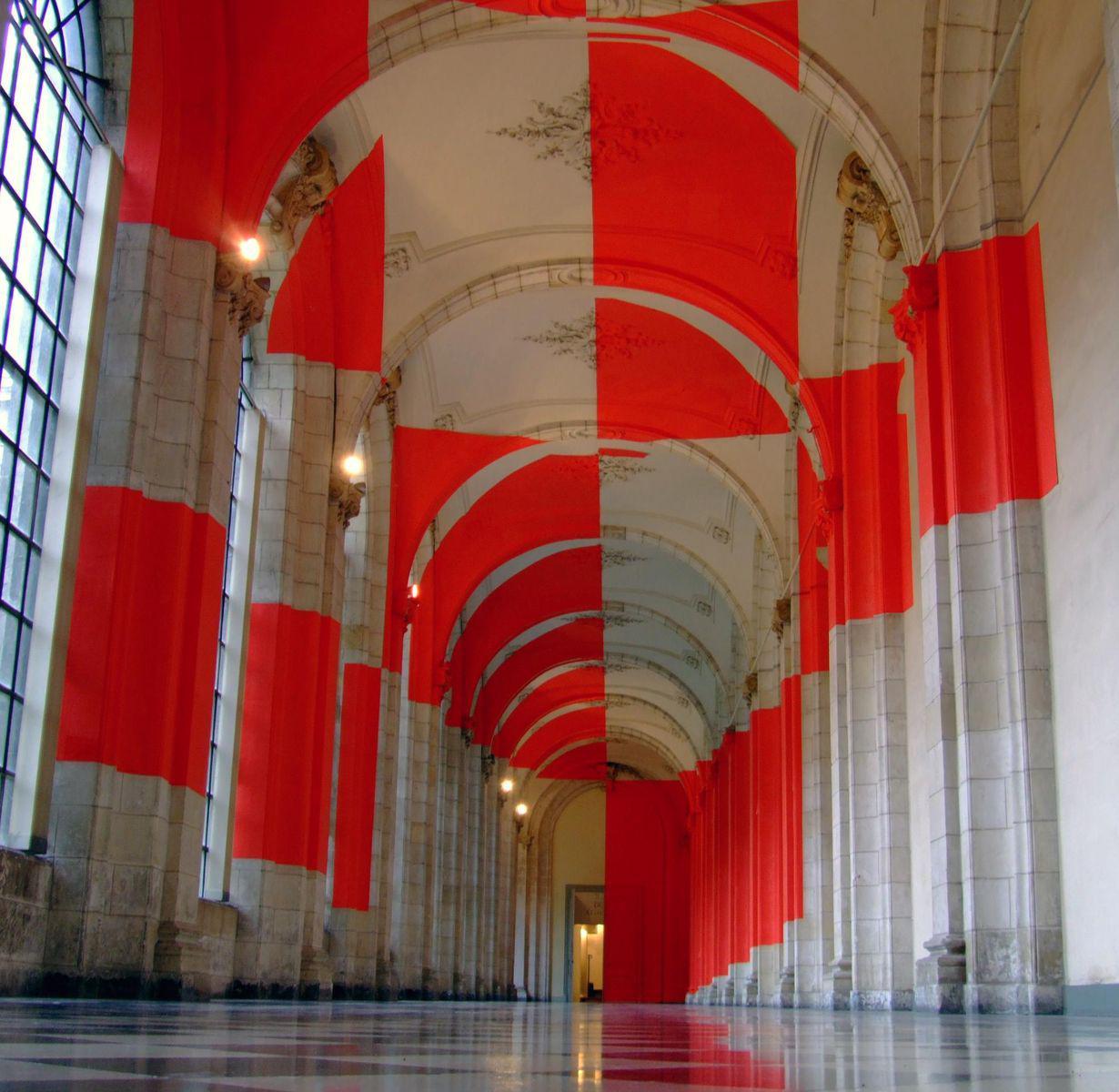 Musée des Beaux-Arts_Arras