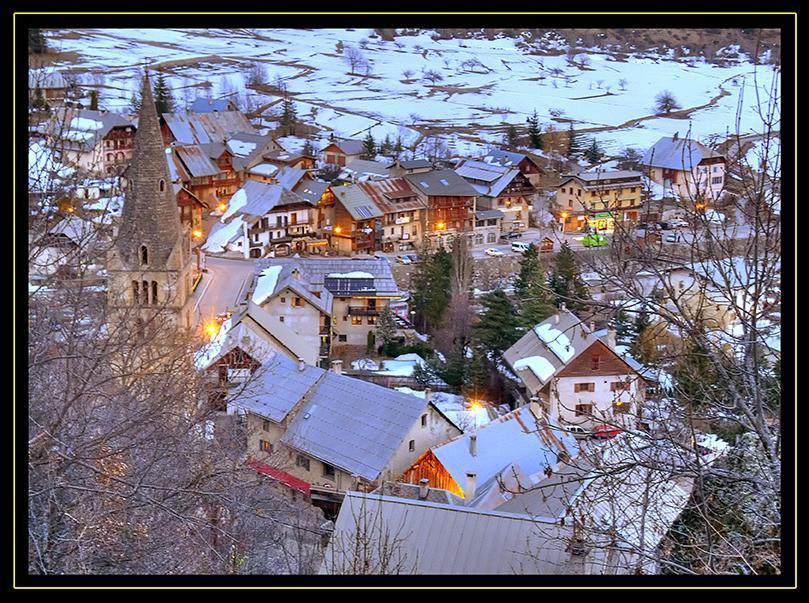 Office de tourisme de vallouise vallouise 05290 - Office tourisme montgenevre hautes alpes ...