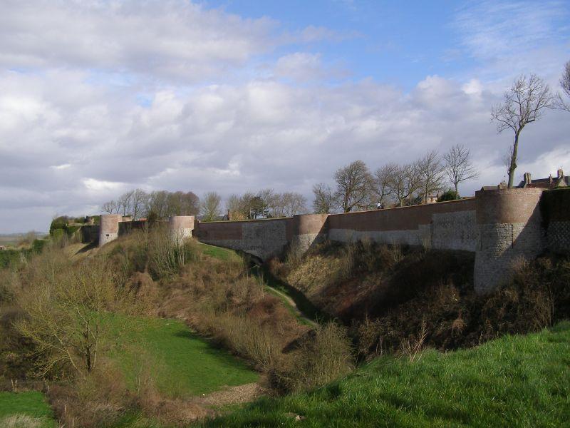 Remparts_Montreuil