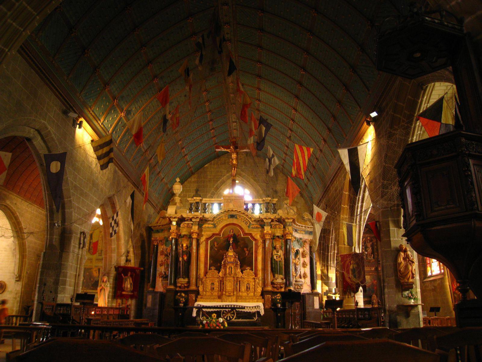Église Saint-Guénolé_Batz-sur-Mer (1)