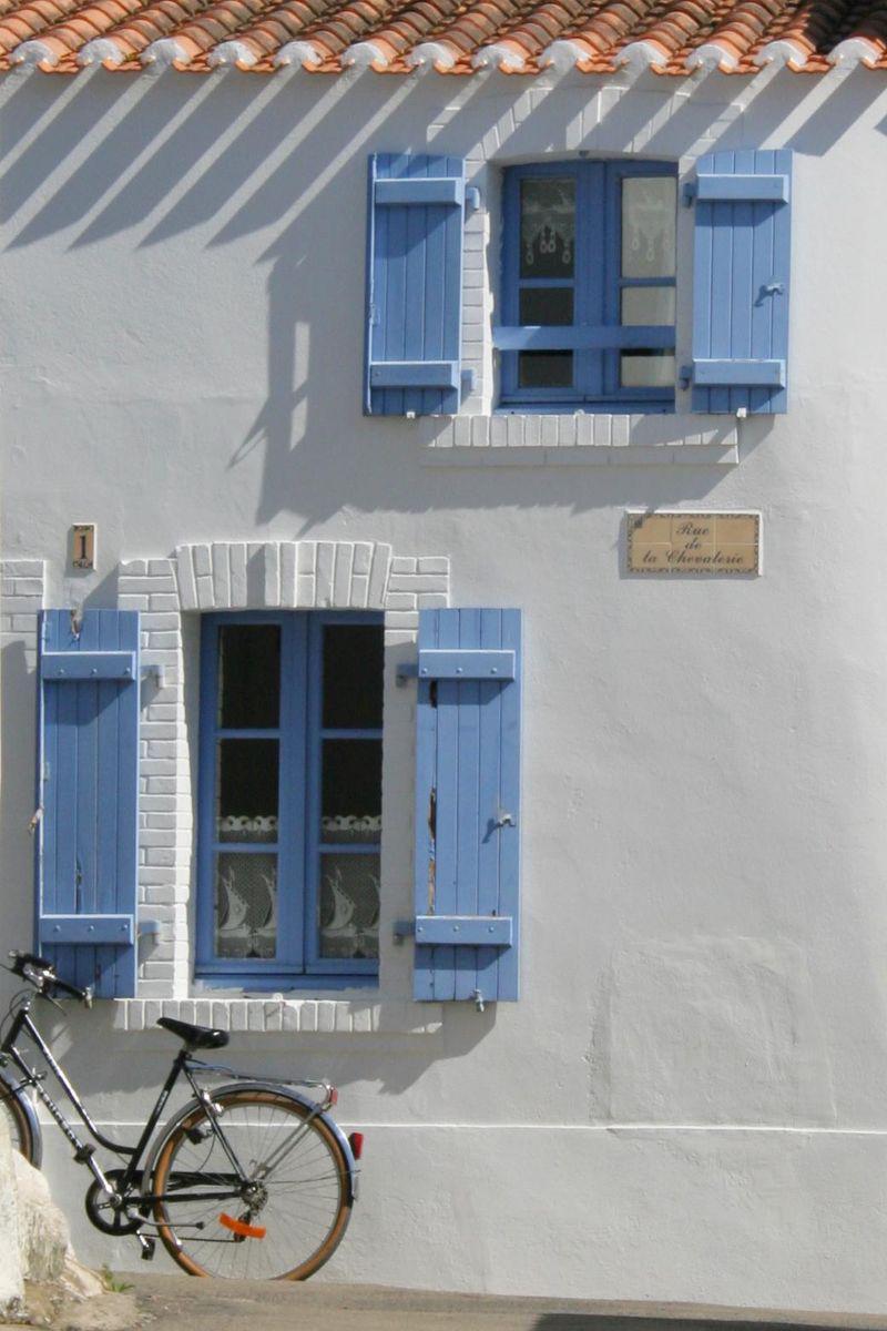 Le nouveau site pour explorer l incroyable diversit de la - Office de tourisme noirmoutier ...