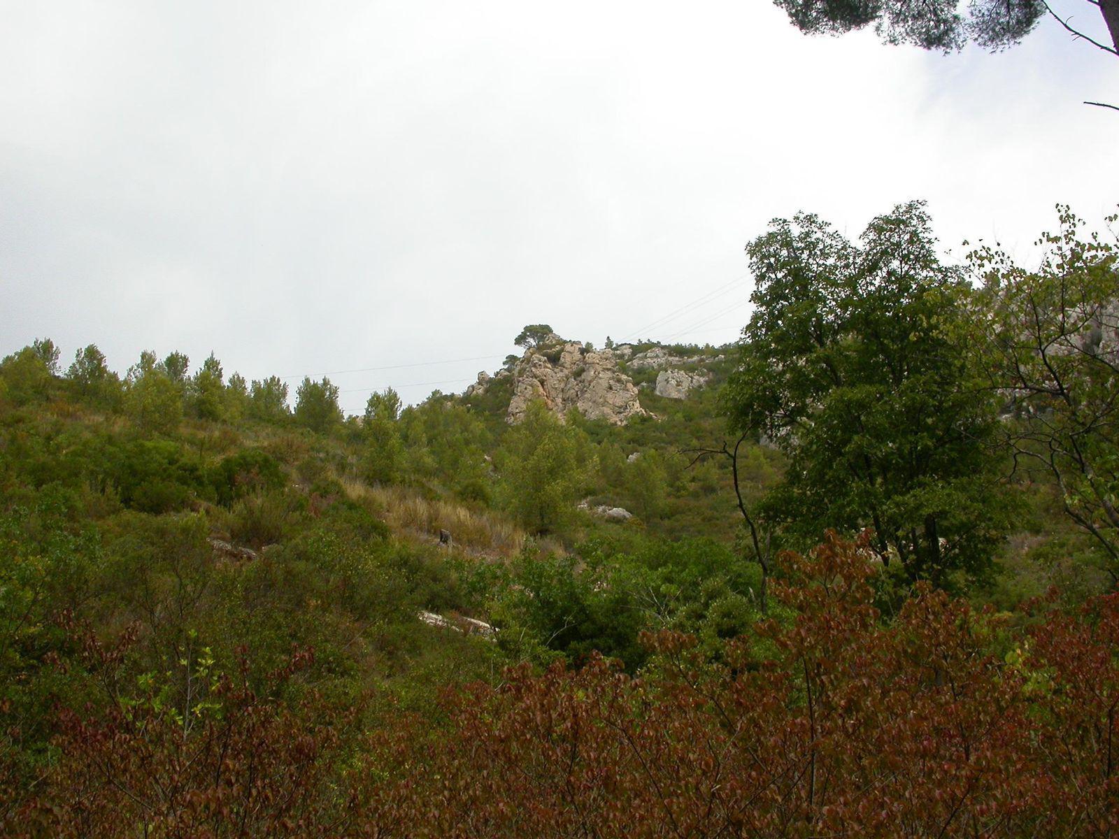 Saint Pons_Plan-d'Aups-Sainte-Baume