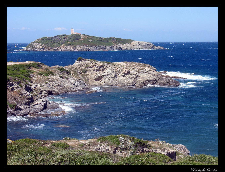 Îles des Embiez_Six-Fours-les-Plages