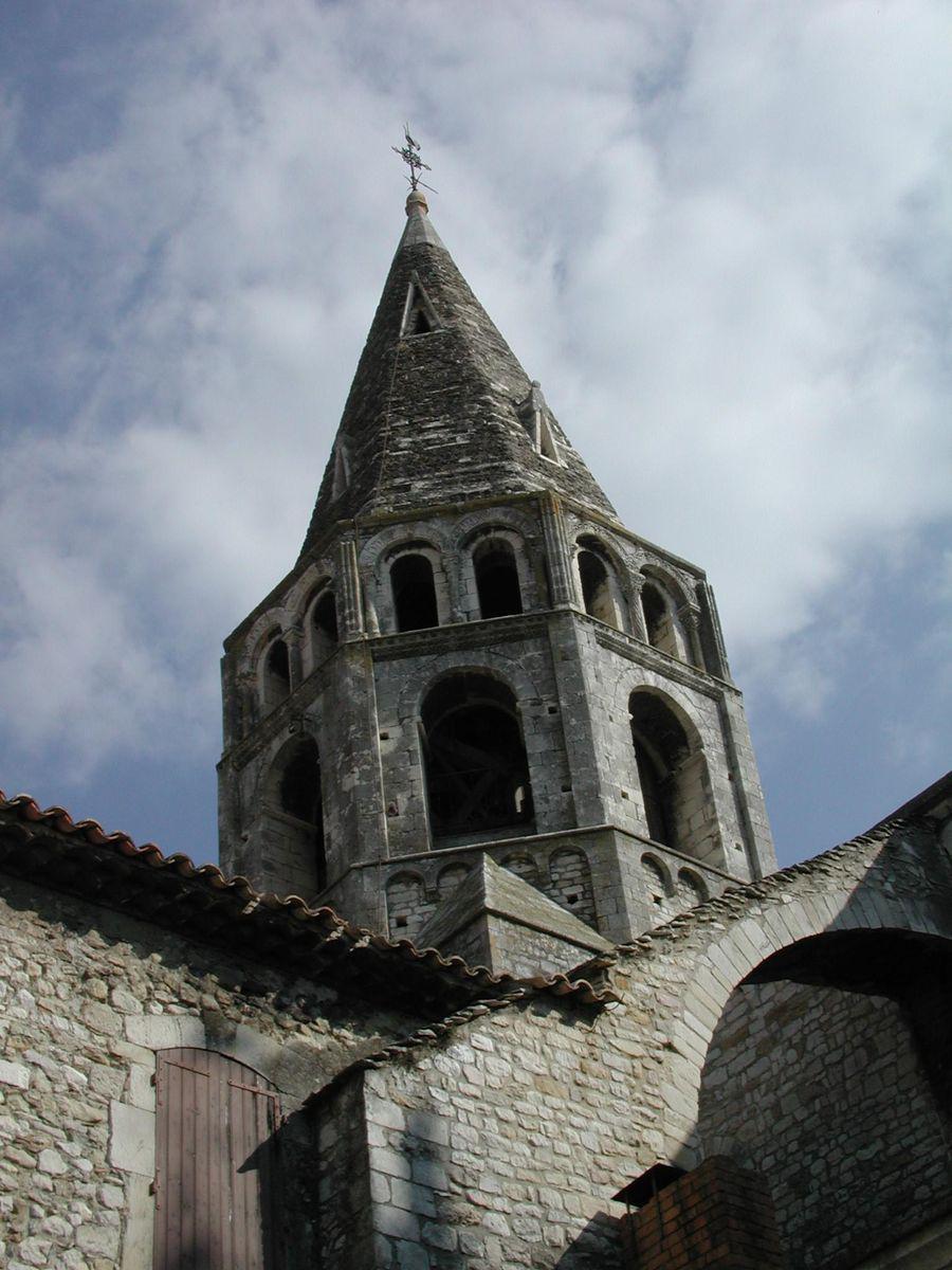 Église Saint-Andéol_Bourg-Saint-Andéol