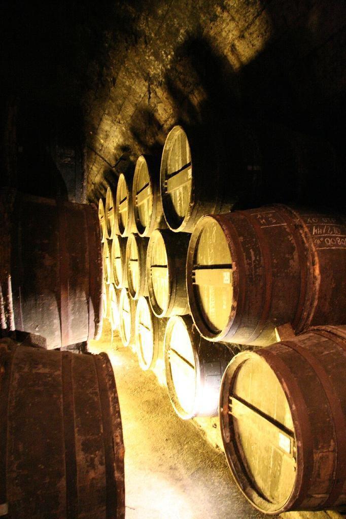 Otard_Cognac (1)