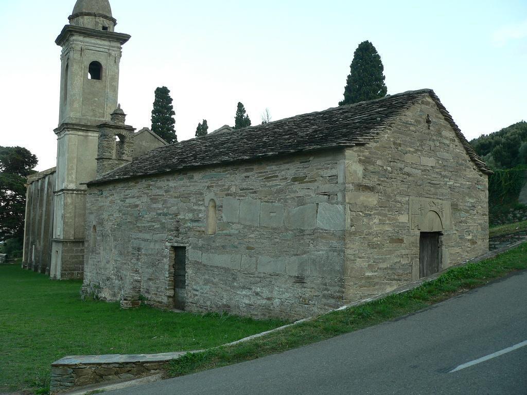 Chapelle Notre-Dame-des-Neiges_Brando
