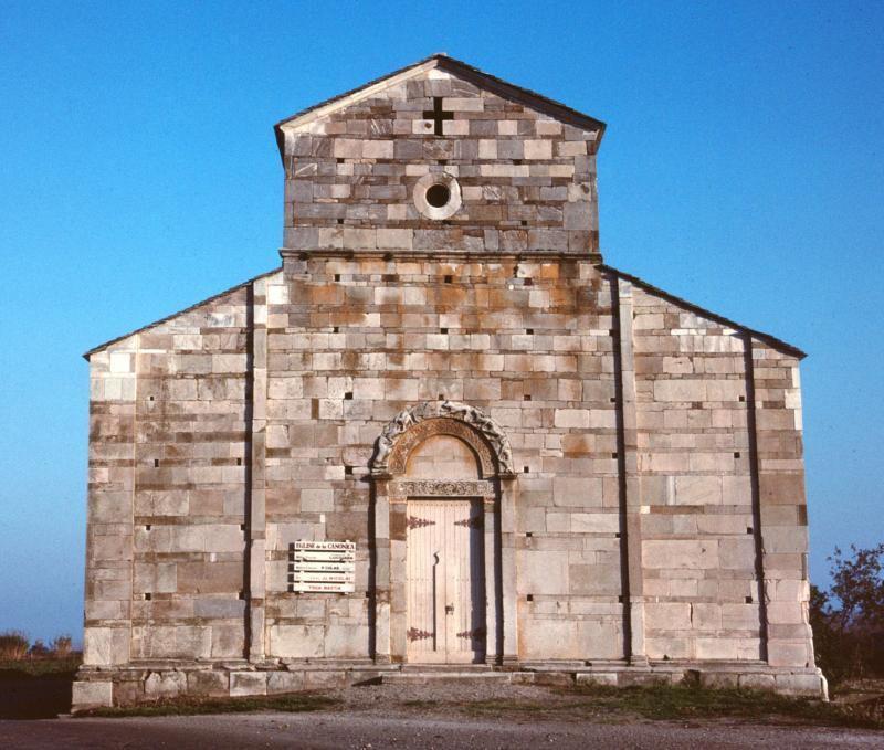 Lucciana France  city photos : Villes, villages, hameaux à découvrir Haute Corse 2B page 4
