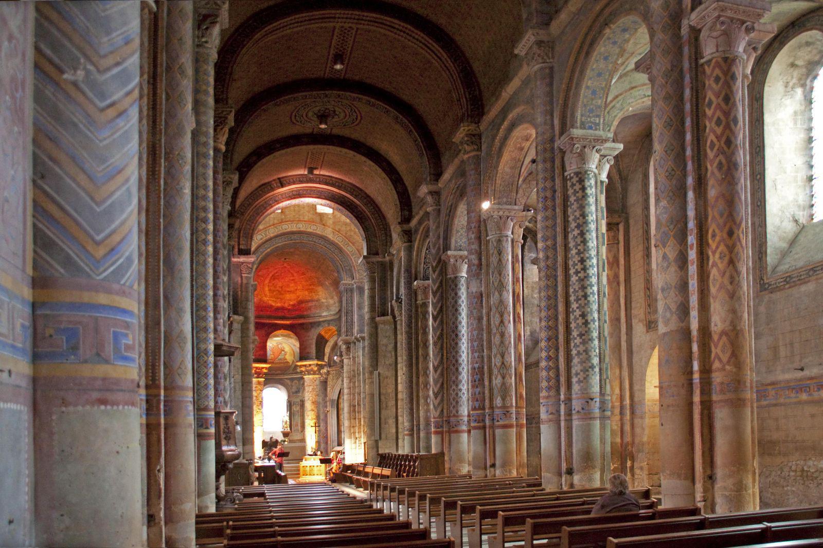 Église Notre-Dame-la-Grande_Poitiers (1)