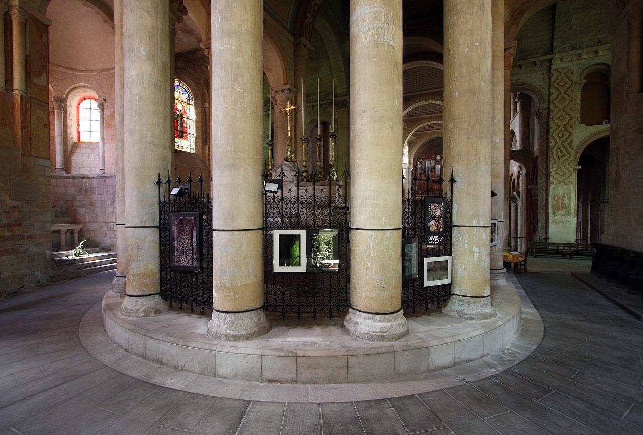 Église Saint-Hilaire-le-Grand_Poitiers (1)