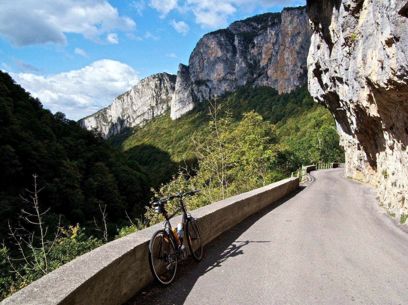 Gorges du Nan_Cognin-les-Gorges