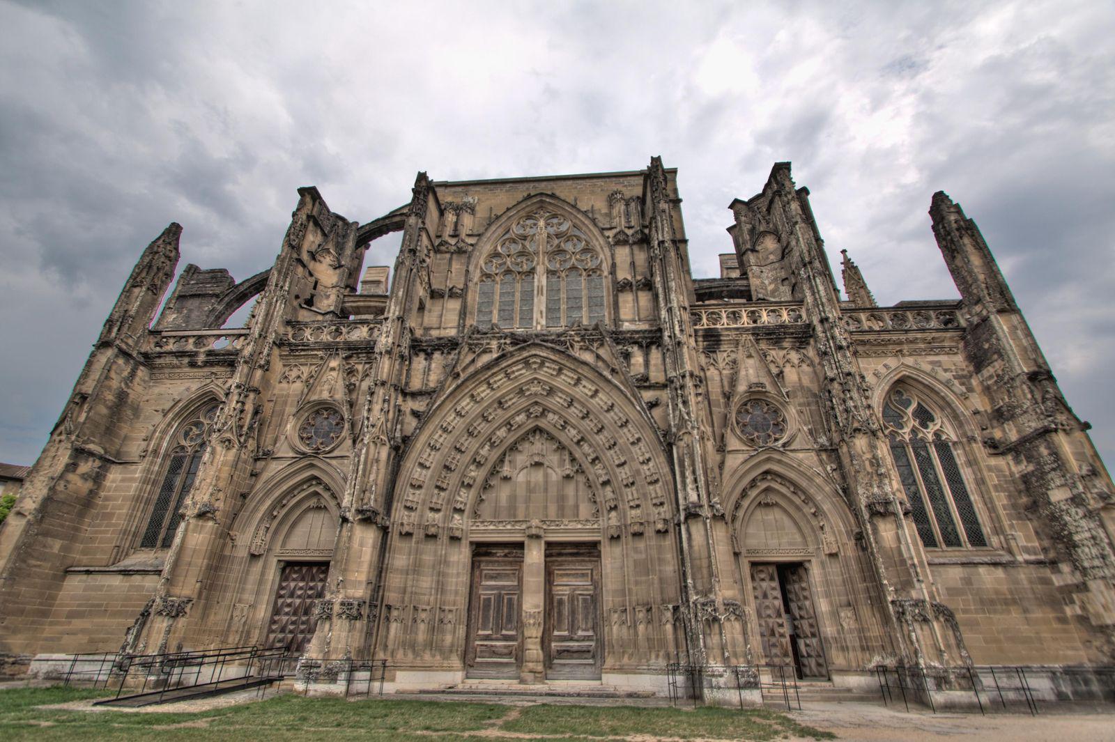 Guide de tourisme par commune saint antoine l 39 abbaye 38 - Saint antoine l abbaye office de tourisme ...