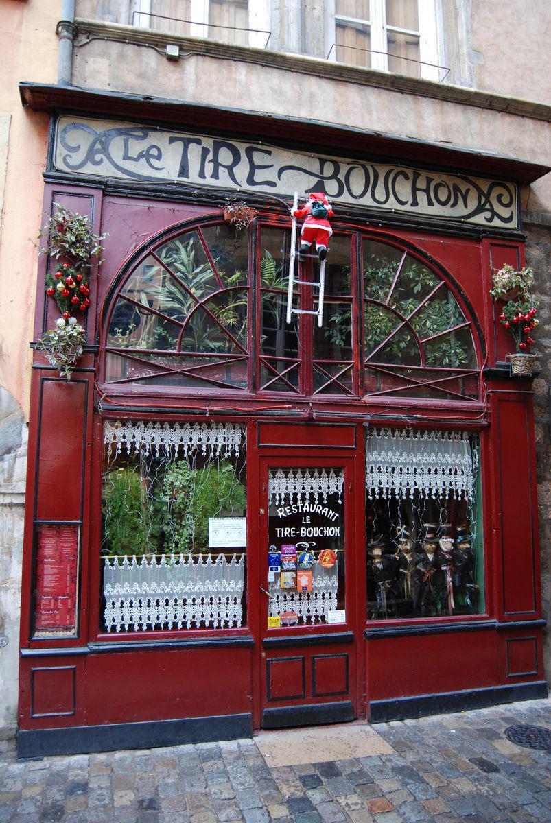 Rue du Bœuf_Lyon (1)