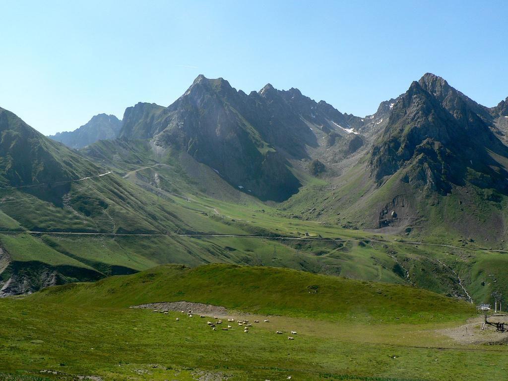 Col du Tourmalet_Barèges (1)