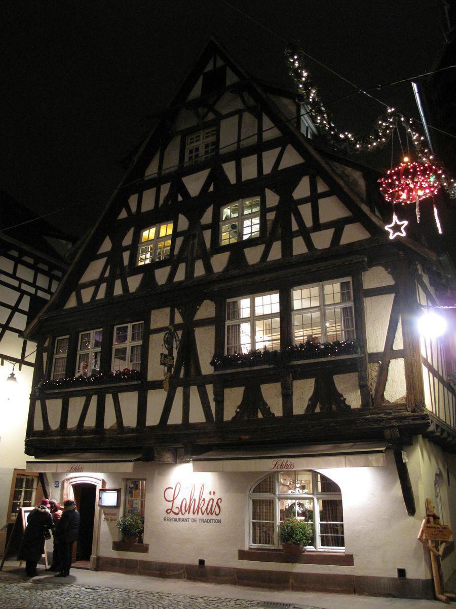 Rue du Bain-aux-Plantes_Strasbourg