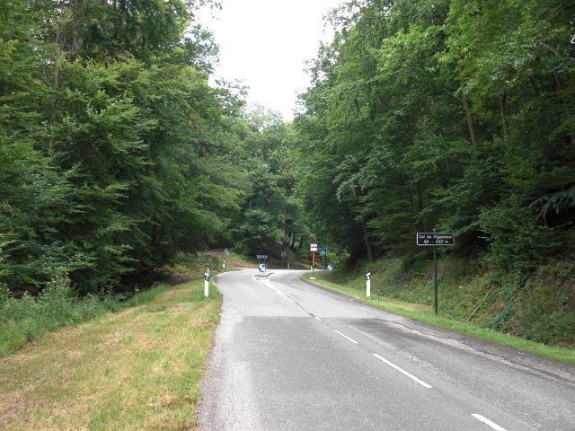 Col du pigeonnier_Wissembourg