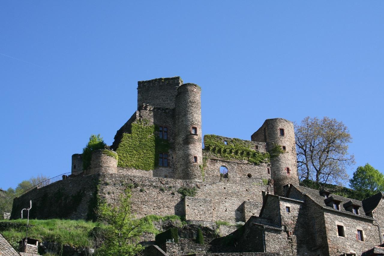 Château_Belcastel