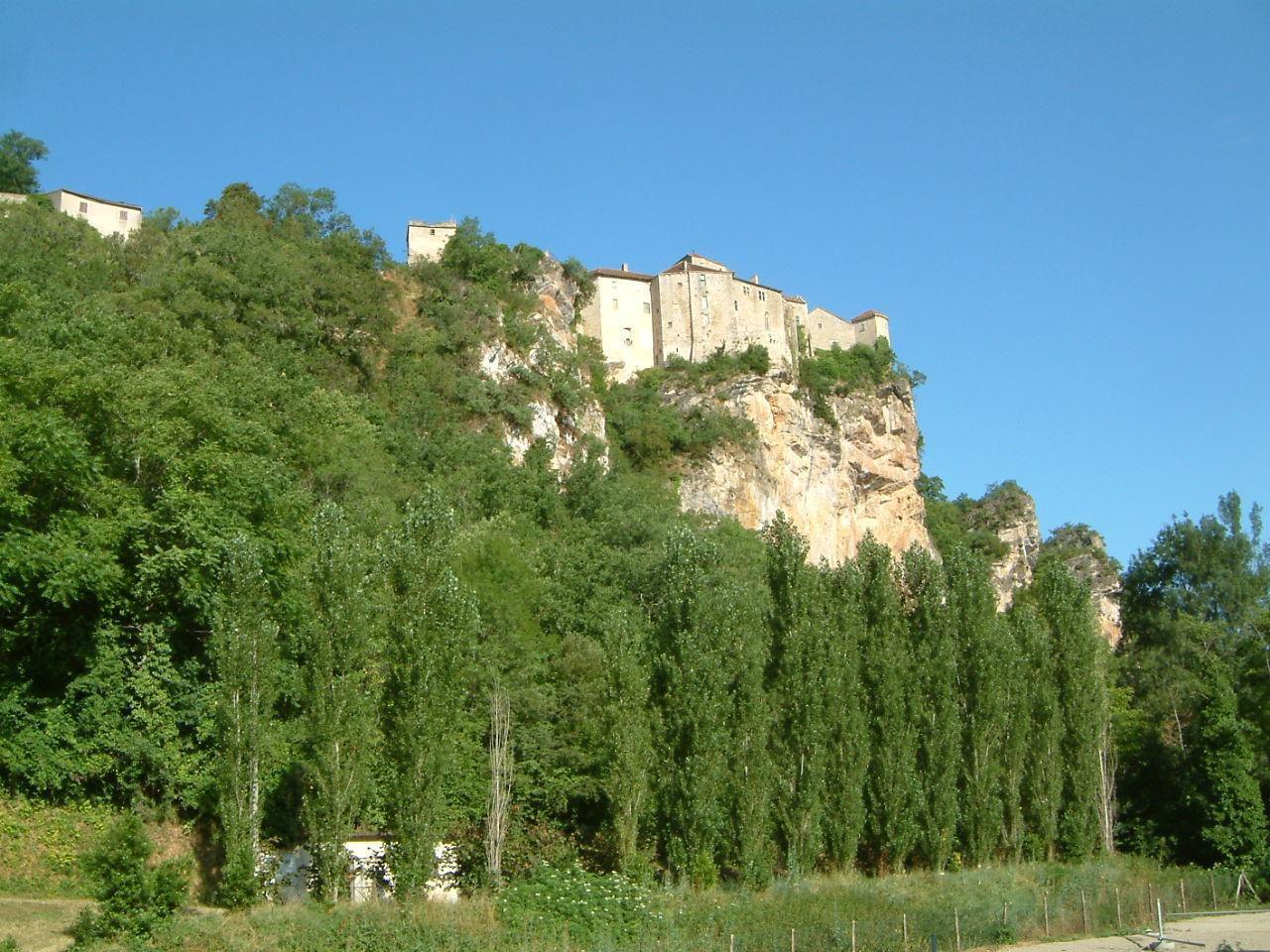 Bruniquel (1)