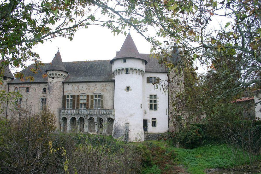 Château d'Aulteribe_Sermentizon