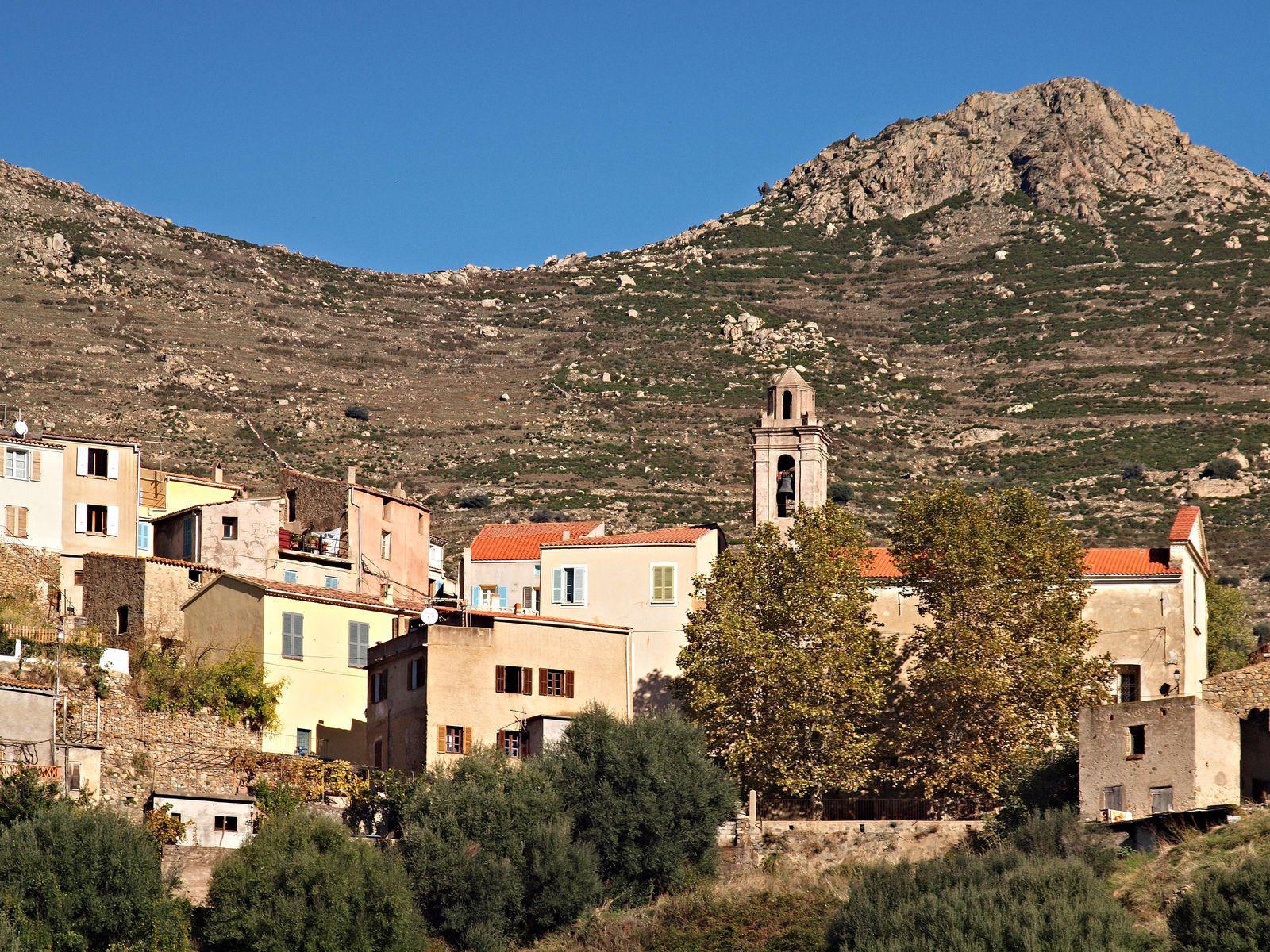 Tryptique de Église de Cassano_Moncale