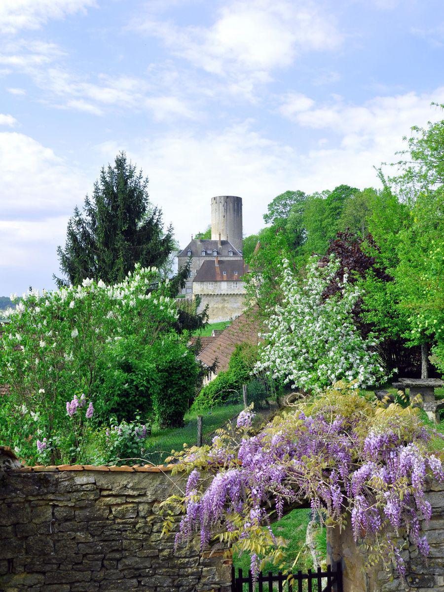 Château de Rupt-sur-Saône_Rupt-sur-Saône