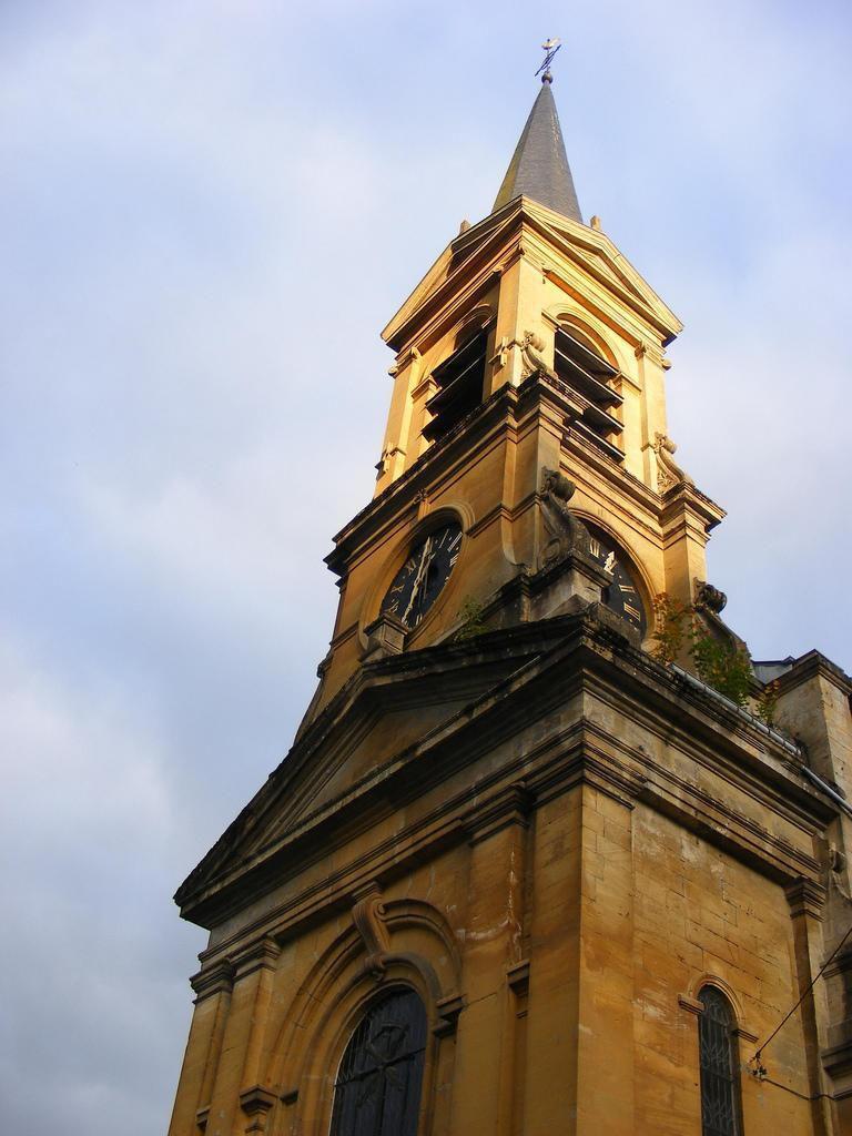 Charleville-Mézières (1)
