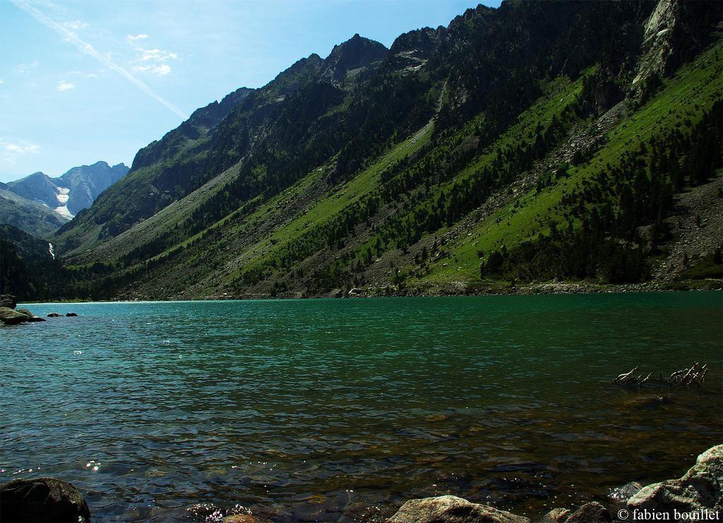 Lac de Gaube_Cauterets (1)
