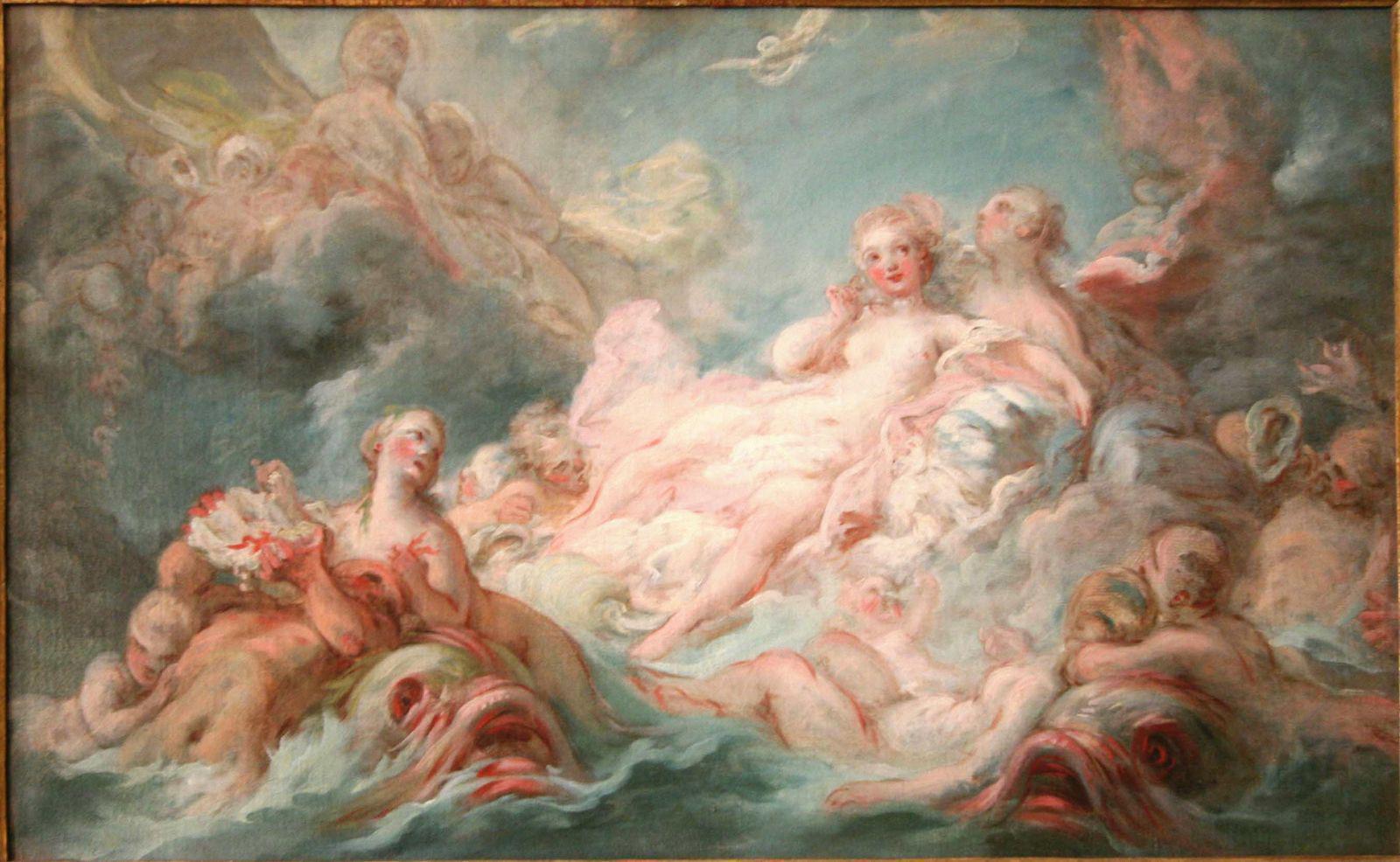Musée Grobet-Labadié_Marseille (1)