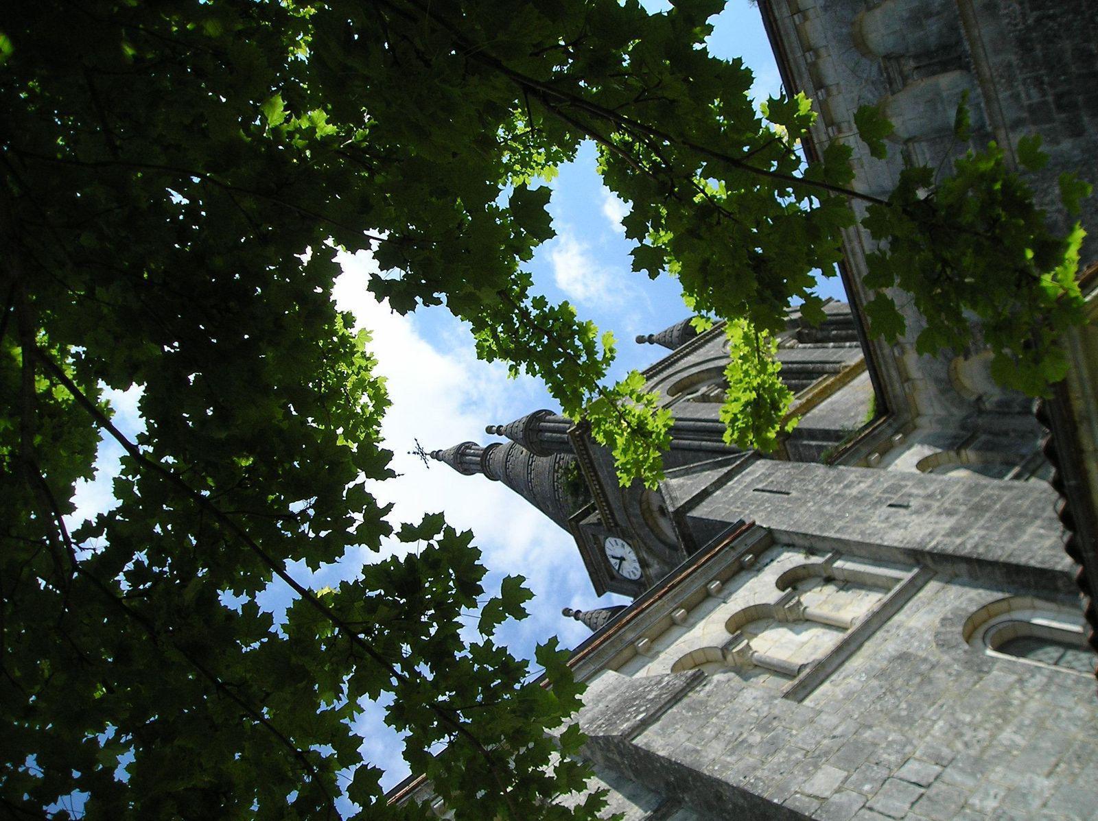 Villebois-Lavalette (1)
