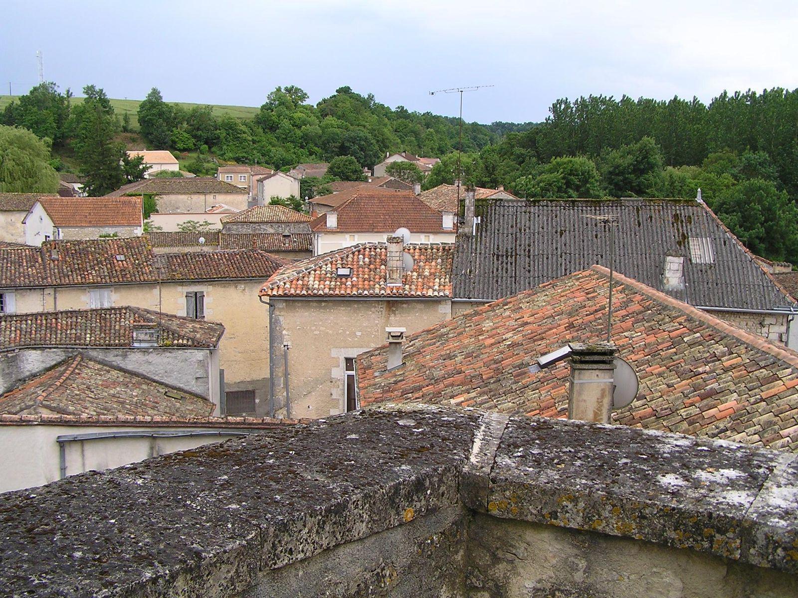 Montignac-Charente (1)