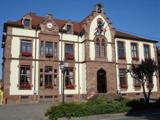 Bartenheim