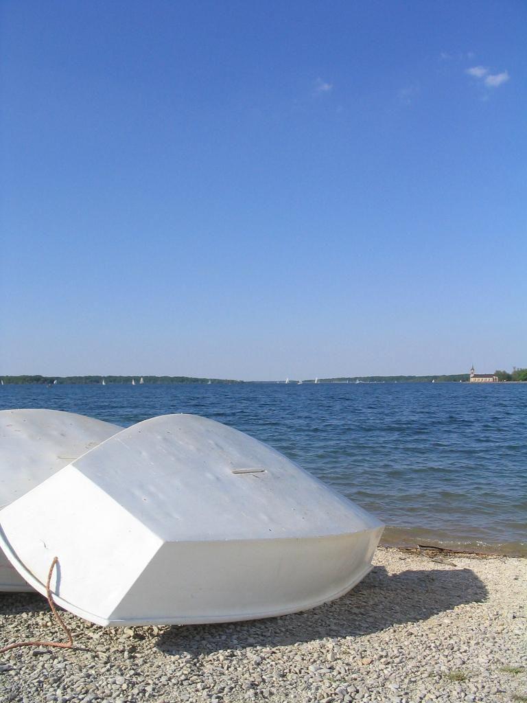 Lac du Der_Giffaumont-Champaubert (1)