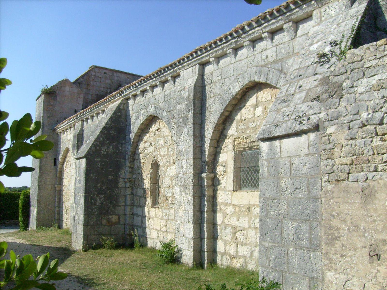 Dolus D'Oleron France  city images : Photo Dolus d'Oléron 10453 Diaporamas, images, photos
