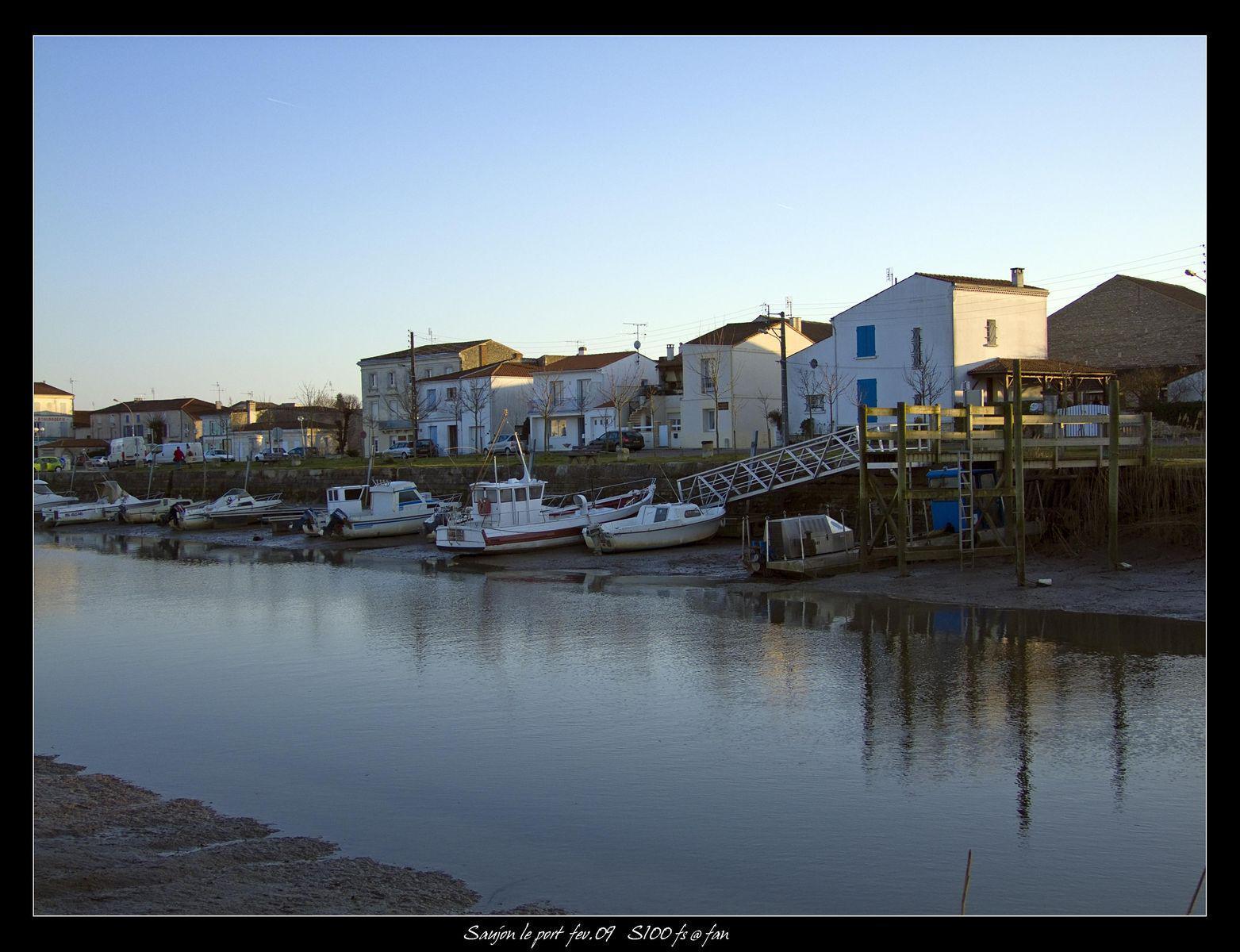 Office tourisme charente maritime 17 - La rochelle office de tourisme ...