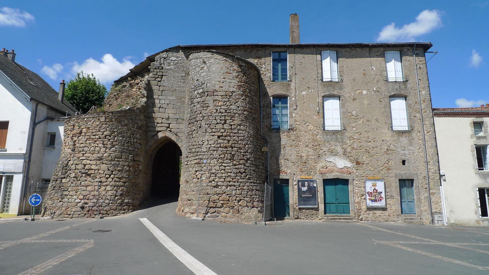 Office de tourisme de maul on maul on licharre 64130 - Office du tourisme pyrenees atlantiques ...