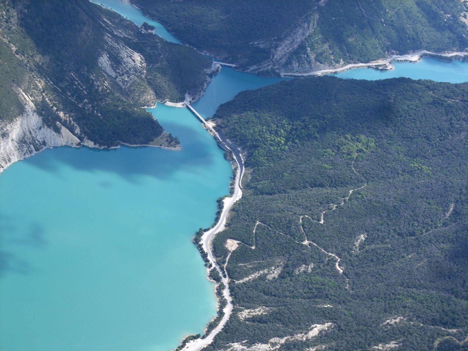 Offices de tourisme ot et syndicats d 39 initiatives - Office de tourisme saint andre les alpes ...