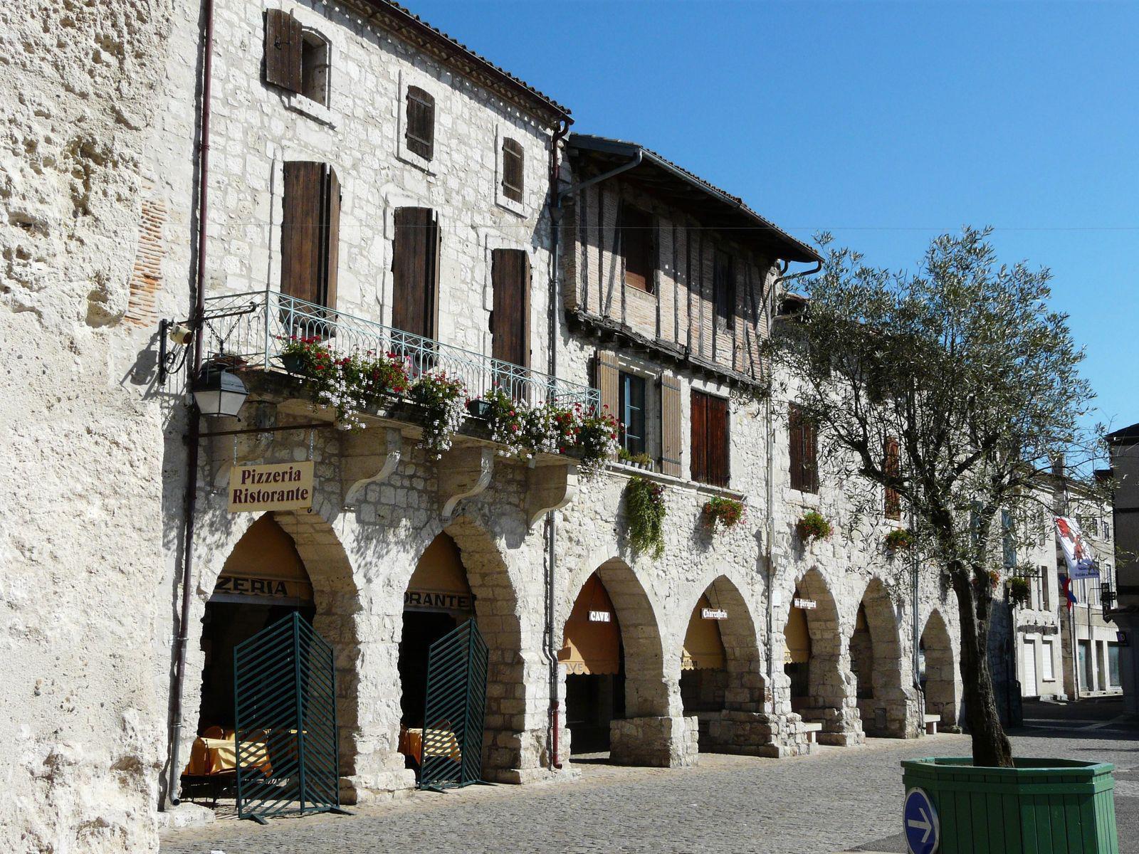 Office de tourisme d 39 eymet eymet 24500 dordogne 24 - Office du tourisme bergerac ...